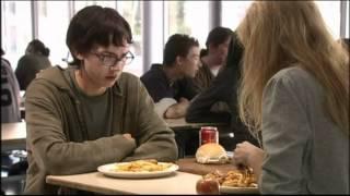 Extrait (VO) - Comment faire semblant de manger