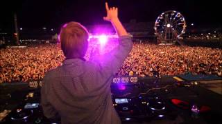 Avicii feat. Salem Al Fakir - You Make Me (Someone Like You) [TRUE]