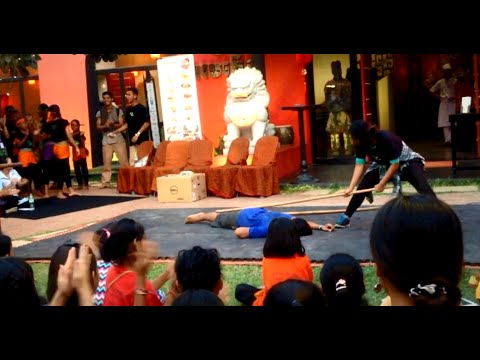 Boxing, Khmer Boxing, Khmer Martial Art, Khmer Labokatao__AngkorTalk mp4