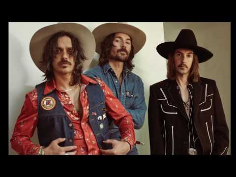 Playboys - Midland
