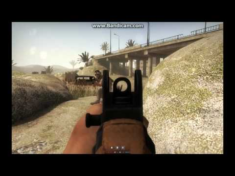 Insurgency & Gmod | CHILLL | Funny Moments
