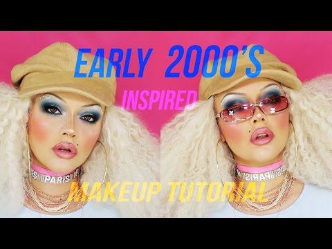 Fresh Air Makeup Base by Estée Lauder #2