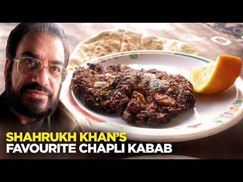 Best Chapli Kabab of Jalil & Rambel   Peshawar & Taru Jabba   Extreme Pakistani Street Food