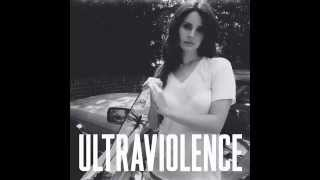 Lana Del Rey - Sad Girl (Audio) HD