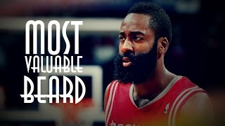 James Harden Mix - Most Valuable Beard ᴴᴰ