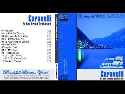 BMW - Caravelli - Nathalie