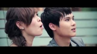 Tình Cờ Gặp Lại - Tam Hổ Band | Official MV
