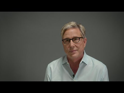 """Don Moen Shares The Story Behind """"God Will Make A Way"""""""