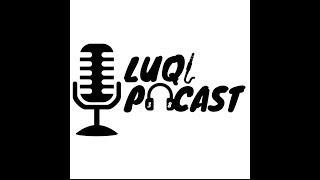 LUQI Podcast Tv!!!! ft.  Baylen