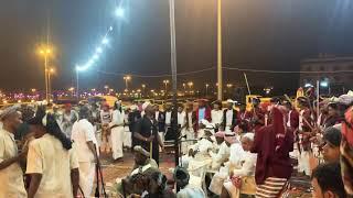 تحميل اغاني معشى حفل زفاف الشقيقين / منصور و محمد ابنا علي (جحويل)هزازي MP3