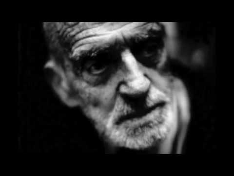 Vidéo de Théodore Monod