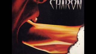 Charon- Charon (FULL ALBUM) 1984
