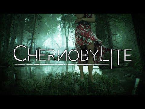 Chernobylite | Tatyana Story Trailer de Chernobylite