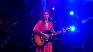 #JULIE - Right Where You Belong, Naririnig Mo Ba, I'll Be There - Julie Anne San Jose [HD]