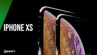 iPhone XS, TODO LO QUE SABEMOS a días de su presentación oficial