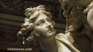 Thumbnail of the video 'Baroque in Rome '