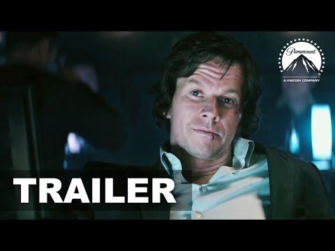 The Gambler - Trailer BD & DVD