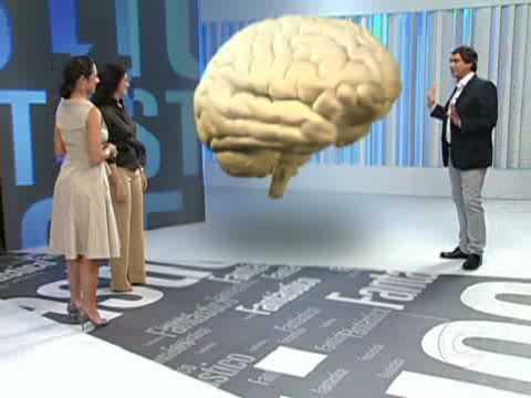 Drogas em neurodermatitis novo