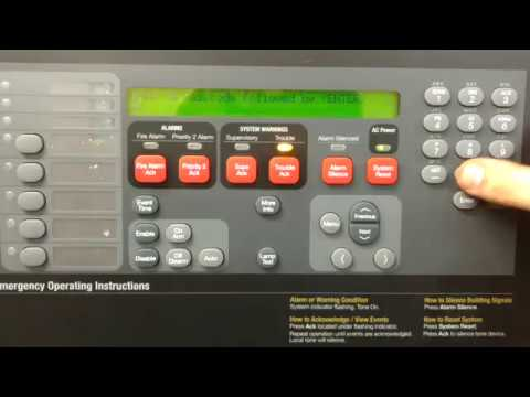 Simplex 4005 update - смотреть онлайн на Hah Life