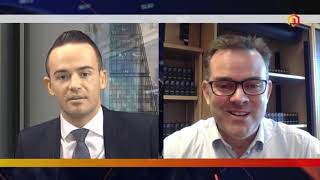 zoetic-international-s-nick-tulloch-updates-as-it-begins-trading-on-the-otc