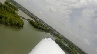 Floatplane DJI FPV 20200523