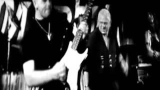Hammerfall - Head over Heels, feat.Udo Dirkschneider- Accep