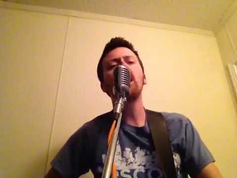 "Ben Harper - ""Power of the Gospel"" Mississippi boy version"