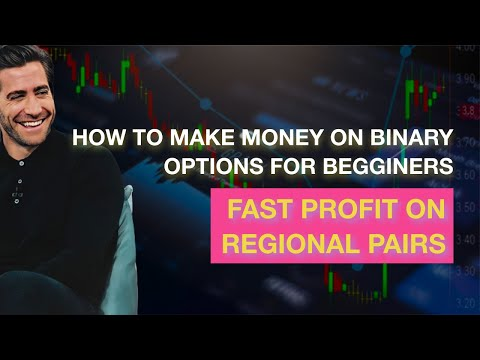 Real reviews of binary options