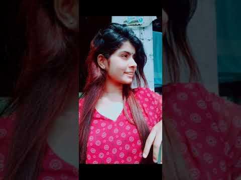 Bogra nice girl Bangla tiktok vidio actors ( Nila Moni ) MN