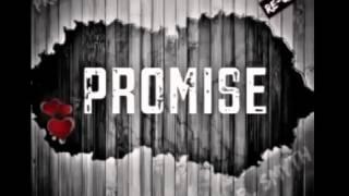 B Smyth   Promise