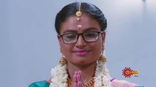 Chocolate - Episode 43 | 18th July 19 | Surya TV Serial