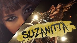 Сузанита Между гърдите Suzanitta Mejdu Gardite 2019 Official Video