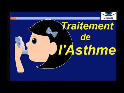 Le psoriasis le traitement la méthode vangi