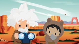 Salesforce Einstein Search
