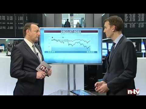 Deutsche bank online banking und brokerage