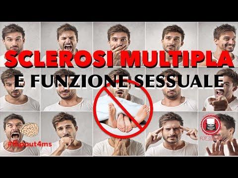 Le cause del cancro alla prostata