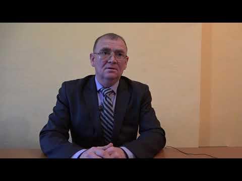 д. Малокачаково Трезвое село 2020 (Калтасинское телевидение)
