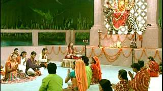 Shree Vindheshwari Stotra [Full Song] Durga Chalisha Durga Kawach - Download this Video in MP3, M4A, WEBM, MP4, 3GP