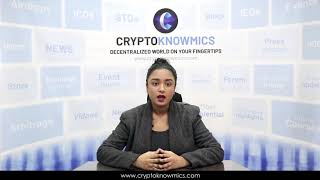 cryptoknowmics-daily-dose-of-crypto-updates-20-dec
