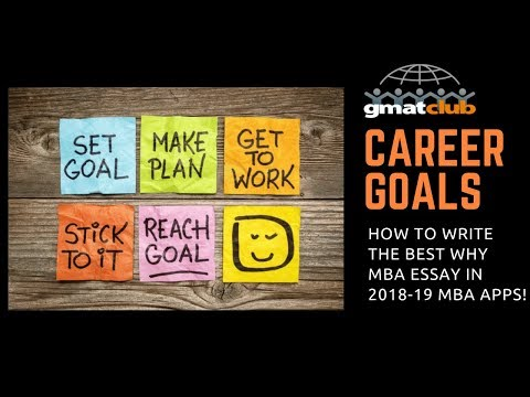 mp4 It Career Goals Essay, download It Career Goals Essay video klip It Career Goals Essay