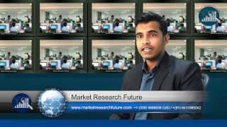 Car Air Purifier Market By 2022