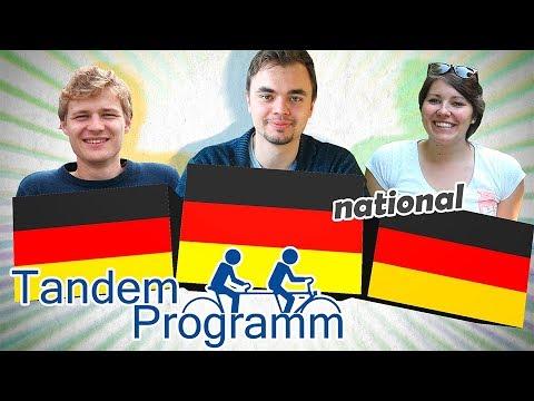 Singles deutschland zahlen