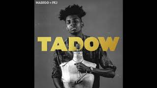 Masego + FKJ     Tadow