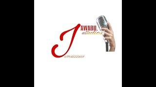 Rose Muhando – Bariki Kenya (Official Audio)