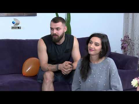 Fete căsătorite din Sibiu care cauta barbati din București