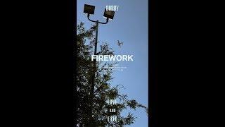 BOBBY - FIREWORK