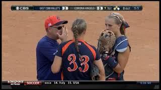 2014 TC/USA Nationals | Championship Game