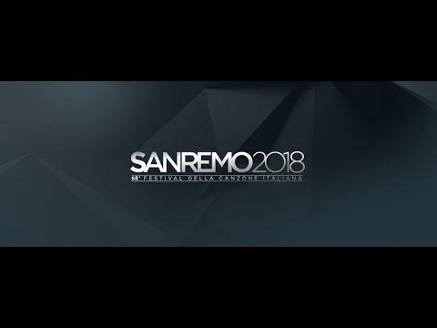 , title : 'Renzo Rubino – Custodire - Sanremo 2018 Testo'