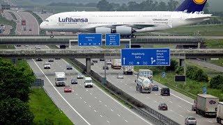 (VTC14)_Sắp có đường cao tốc từ Bắc vào Nam, qua 20 tỉnh/thành