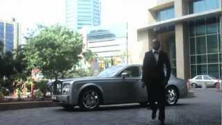 Machel Montano - Bottle Of Rum [Official Music Video] [Dori Productions] 2012
